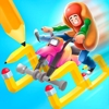 3_Top_Scribble_Rider