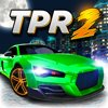 73_Two_Punk_Racing_2