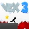 12_Vex_3