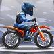 6184_X-Trial_Racing