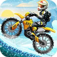 22_Xtreme_Moto_Snow_Bike_Racing