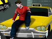 2516_Ace_Gangster_Taxi