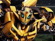 7125_Autobot_Stronghold