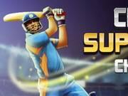 977_Cricket_Super_Sixes_Challenge