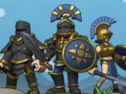 4071_Empires_Of_Arkeia