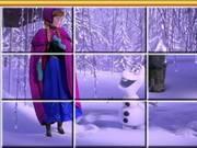 9732_Frozen_Image_Disorder