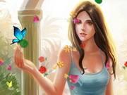 10113_Hidden_Object_Garden