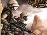 9105_Humaliens_Battle