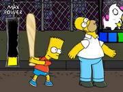 9276_Kick_Ass_Homer
