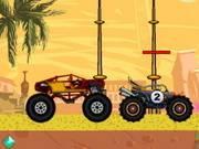 520_Mad_Truck_Challenge
