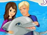 3573_My_Dolphin_Show_2