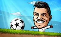 13001_Puppet_Soccer_Champions