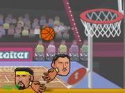 5291_Sports_Heads:_Basketball