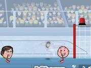 3780_Sports_Heads:_Ice_Hockey