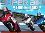 2341_Superbikes_Track_Stars