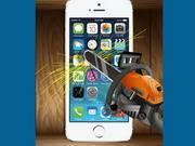 11469_Whack_My_Phone_2