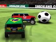 4994_World_Hummer_Football