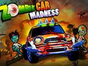 638_Zombie_Car_Madness