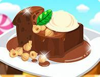 474_Cooking_Sticky_Toffee_Pudding