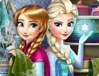8909_Frozen_Fashion_Rivals_Game