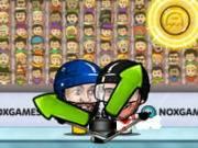 4251_Puppet_Ice_Hockey