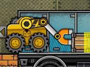 12301_Truck_Loader_4