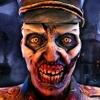 19_Zombie_Apocalypse_Now_Survival