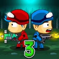 46_Zombie_Parade_Defense_3